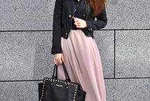 Style - Fall