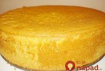 korpus na dorty