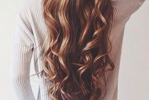 Hairstyles*-*