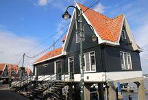 Holandia / Netherlands
