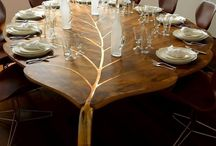 UPcycled Wood / 0