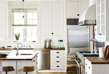 Kitchen Ideas Oeste