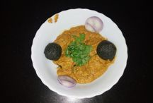 My Healthy Recipes / Healthy recipes on my you tube channel under the name Shilpa Khandelwal.