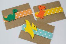 dibossauros