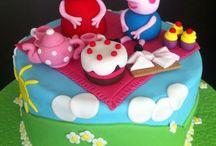 Adel Cake ❤️