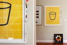 Art & textiles