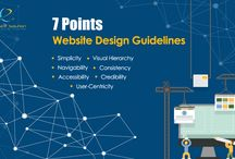 Website Design & Development Company - Blogs / Find out latest trends about web#design, #webdevelopment, #SEOservices from Enigma IT Solution Inc. - #web #designing company in #usa, #california