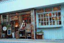 Interior Shop