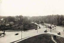 History of Cleveland Heights / My Community / by Rhonda Davis-Lovejoy