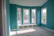 New House Ideas / New House Ideas