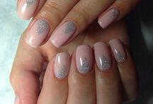 Ideas para manicure