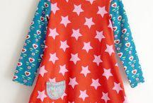 roupas de  criancas