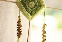 Forest craft