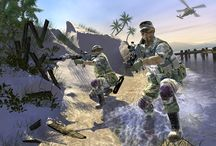 Tom Clancy's Ghost Recon Island Thunder – PC / Tom Clancys Ghost Recon Island Thunder PC download torrent, Tom Clancys Ghost Recon Island Thunder PC free download, Tom Clancys Ghost Recon Island Thunder PC torrent, Tom Clancys Ghost Recon Island Thunder PC torrent download, torrent download Tom Clancys Ghost Recon Island Thunder PC, torrent Tom Clancys Ghost Recon Island Thunder PC, torrent Tom Clancys Ghost Recon Island Thunder PC download