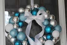 Holiday / Holiday decor, gifts and accents!