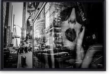 PINTORES FOTOGRAFOS