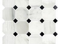 Bathroom Remodel / by Catherine Aileen