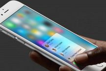 Why You Should Upgrade To The iPhone 6s / We offer the top 10 reasons why you should upgrade to the iPhone 6s - tips and tricks to enjoy the latest iPhone from Apple and where to get the best upgrades in the UK