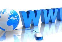 Qualité web