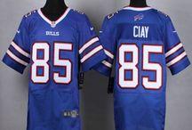 New Buffalo Bills Jerseys / Buffalo Bills Jerseys,Cheap Bills Jerseys,NFL Bills Jerseys,Bills Nike Jerseys
