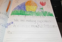 My Homeschool Blog: Pie for Breakfast / by Andrea