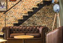 lofts ideaslofts