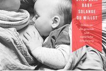 BABY | Stillen