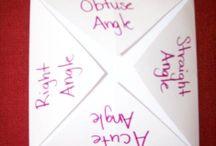 Teacher ideas / by Lyndie Clyde
