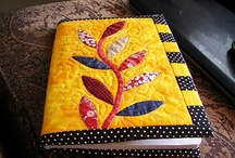 Sampul Buku cantiq