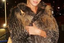 Fur / by Arron Curran