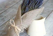 Mother's Day Gifts / Mother's Day Gifts | Eco Gifts | Organic | Eco | Green Gifts