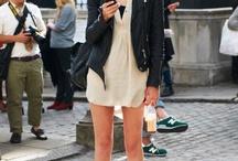 Fashion (Summer)