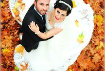 Düğün Fotoğrafçısı / Wedding Photography