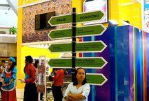 Garuda's travel fair to offer unforgettable trips