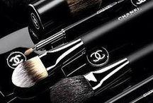 Luxury Brands / Luxury beauty brands