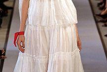 maried  par Sabine H / détails de style pour mariage coiffure gateaux et décoration pour trouver son style par Sabine H