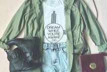 Inspiration ¥