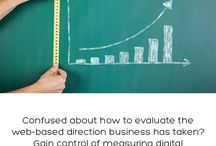 "Best Of Knowmad Digital Marketing / ""Best of"" Knowmad Internet Marketing Blog"