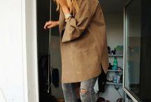Miłe ubranko
