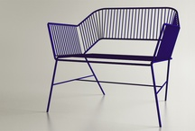 Form, line & design  / Furnishing, home wares, beautiful objects