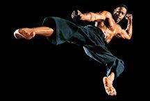 Martial Artists We Love | KarateMart.com / Martial Artists We Love at KarateMart.com! https://www.karatemart.com/