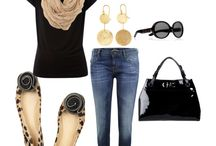 style / by Cari Andreani