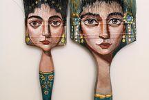 Stunning art and craft ideas
