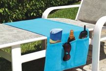It's all about the Pool! / Swimming pool inspiration, accessories, toys, and necessities
