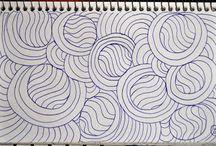 Quiltdesign
