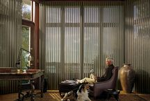 Quality Shutters, Shades and Blinds