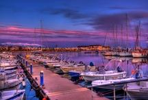 Marina Networks / Marina Networks