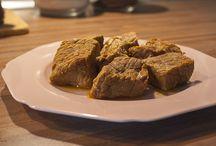 Ελαφριές συνταγές / Συνταγές υγιεινές, ελαφριές, για ευαίσθητο στομάχι.
