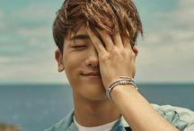 Park Hyung S
