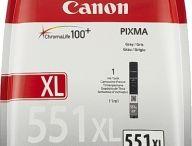 Printer Canon Pixma MG 7150